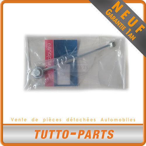 Biellette Tringlerie Changement de Vitesse Citroen AX Saxo Peugeot 106 95631090