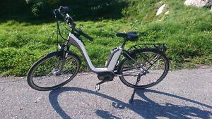 Bosch-E-Bike-Victoria-eManufraktur-7-9-28-Zoll