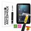 Screen-protector-Anti-shock-Tablet-Motorola-Moto-Tab-XOOM-2-ET1-Enterprise thumbnail 11