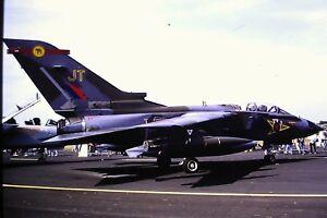 3-802-Panavia-Tornado-Royal-Air-Force-Kodachrome-Slide