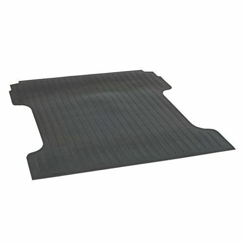 Dee Zee DZ87011 Bed Mat//Skid Mats For 2017 F-250//F-350//F-450 Super Duty