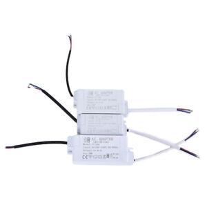 1pc-12V-LED-Driver-Power-Supply-LED-Control-Lighting-Transformer-For-Light-St-JT