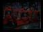 2011-12-Pinnacle-Hockey-251-Rookies-Inserts-You-Pick-Buy-10-cards-FREE-SHIP thumbnail 129