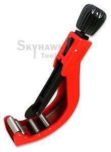 110 Mm 4 Pvc Pipe Cutter Tubing Pipe Cutter Plumbing Tool 91044305695 Ebay