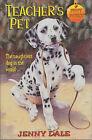 Teacher's Pet by Jenny Dale (Paperback, 1997)