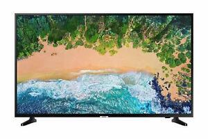 Samsung-UE55NU7091-Tv-Led-55-034-4K-Ultra-Hd-Smart-Tv-Wi-Fi-Nero