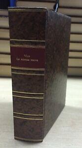 LA-SCIENZA-NUOVA-G-VICO-BUR-O445