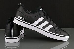 6558864e3 La foto se está cargando Adidas-Para-Hombre-Zapatos-Zapatillas-De .