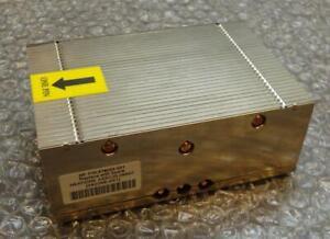 Hp-Proliant-DL385-G7-CPU-Processeur-Refroidissement-Dissipateur-579554-001