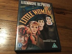 Little-Women-DVD-2007