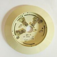 Honeywell Tc806a 14506414 001 Smoke Detector Base