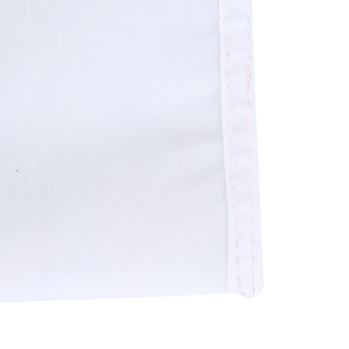 1x reusable food nut milk tea fruit juice brew wine nylon mesh filter bag P0CA