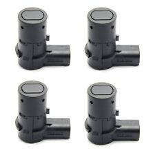 4pc  4F23-15K859-AA Bumper Backup Parking Sensor 4F23-15K859-AA For Ford Escape