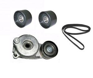 CHRYSLER 1533994 Replacement Belt