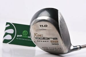 King-Cobra-Offset-SS-350-Driver-11-Senior-Flex-Graphite-Design-codss-3057