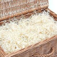 WoodWool Packaging Hamper Fill Filling Christmas - MANY QUANTITIES AVAILABLE