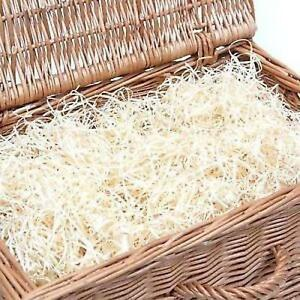 WoodWool-Packaging-Hamper-Fill-Filling-Christmas-MANY-QUANTITIES-AVAILABLE