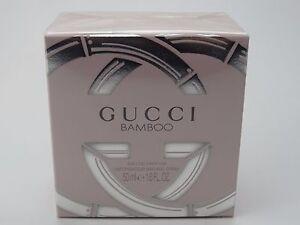 Gucci-Eau-de-Parfum-Spray-50ML-de-bambu