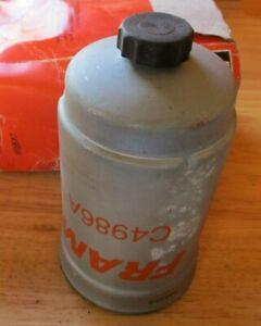 C4986-New-Fram-Oil-Filter