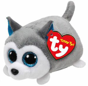 Stuffed Fish Toy For Dogs