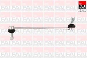 Barra-De-Enlace-Estabilizador-Delantero-FAI-Bar-SS935-Totalmente-Nuevo-Original-5-Ano-De-Garantia