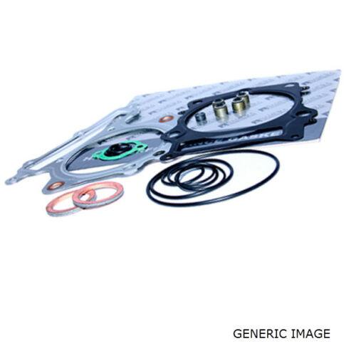 Namura Top End Gasket Kit Yamaha YFM350 WARRIOR 87-04