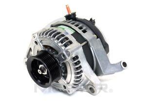 Alternator-Mopar-56029914AG