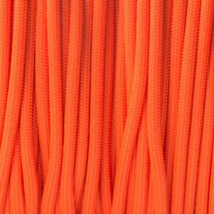 Choose your colour //length. SUNSET COLOURS PARACORD 550 Paracord