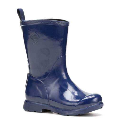 Kids Bergen Welly Reduced from £24.95 to £19.95 Muck Boot