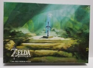 Legend-of-Zelda-Breath-of-the-Wild-Premium-Master-Sword-Puzzle-1000Pc-USAOPOLY