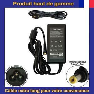 Chargeur-d-039-Alimentation-19V-3-42-Pour-Acer-Aspire-V5-E3-E5-E11-E14-E15-E17-ES1
