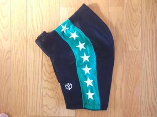 Official KEIRIN RACER Tights。