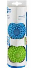 Artikelbild Xavax Trocknerbälle 2 Stück temperaturbeständig blau grün