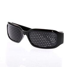 Vision Care Exercise Eye Eyesight Improve Glasses Eyeglasses Eyewear Fashion NW