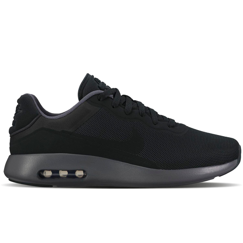 Nike air v jordan 5 v air retrò nrg principe 8 uva bianca aqua av3919-135 og 0fc428