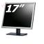 DELL-Desktop-Tower-PC-Intel-Quad-Core-CPU-1-To-HD-8-Go-RAM-Wi-Fi-Windows-10-17-034-TFT miniature 6