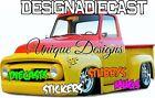 designadiecast