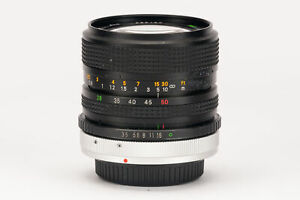 Cimko-MC-MT-Series-1-3-5-4-5-28-50mm-28-50-mm-fuer-Canon-FD