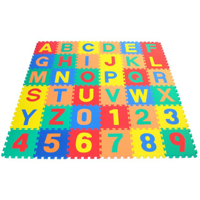 Kids Play Mats Easy Home Decorating Ideas