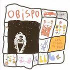 Les Fleurs du Bien by Pascal Obispo (CD, 2006, Sony BMG)