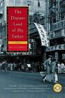 The Distant Land of My Father by Bo Caldwell (Paperback / softback, 2002)