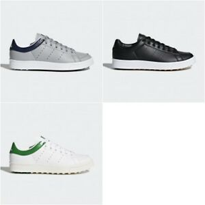 adidas adicross classic golf shoes