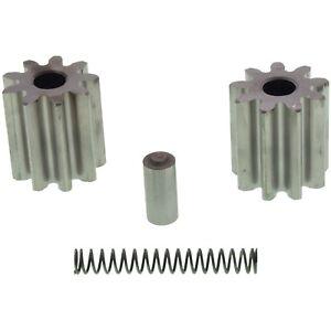 Engine-Oil-Pump-Repair-Kit-fits-1982-1990-Cadillac-DeVille-Eldorado-Fleetwood-Se