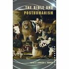 The Bible and Posthumanism by Society of Biblical Literature (Hardback, 2014)