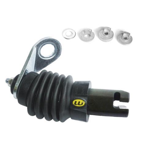 Fahrradanhängerkupplung Adapter Fahrradkupplung Hänger  Anhängerkupplung Hänger