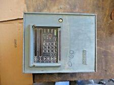 Foxboro Totalizer 120v Mn 75bca Ffea 923927j Used