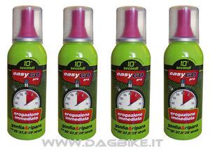 EASYGO-PRO-gonfia-e-ripara-spray-4-Bomboletta-da-100ml