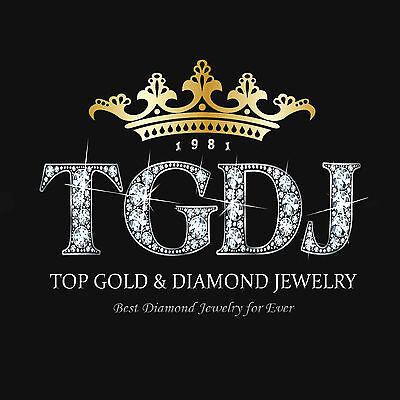 topgolddiamondjewelry