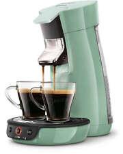 PHILIPS Senseo Viva Café HD7829/10 Kaffeemaschine Kaffeepadmaschine