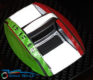 alfa-romeo-mito-giulietta-dna-adesivi-sticker-decal-tuning-carbon-look-vinile